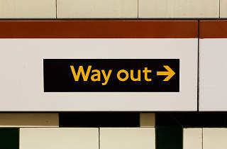 Help bring the Bakerloo line to south-east London