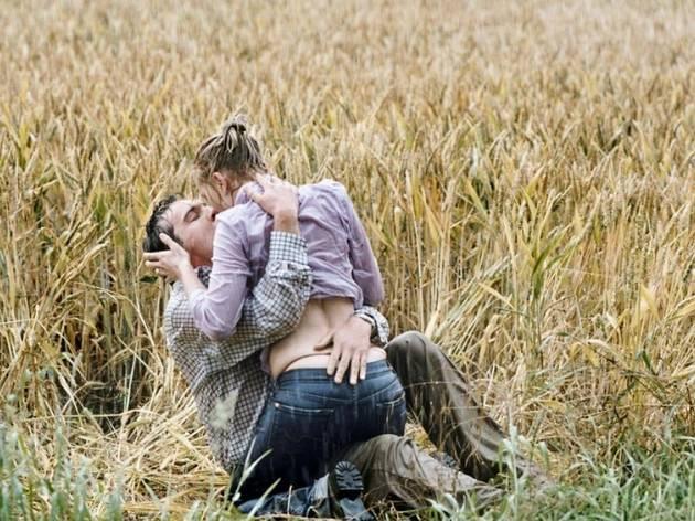 Les meilleures scènes de sexe au cinéma