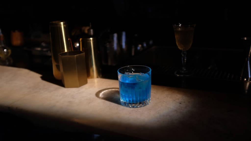Les 100 meilleurs bars à Paris