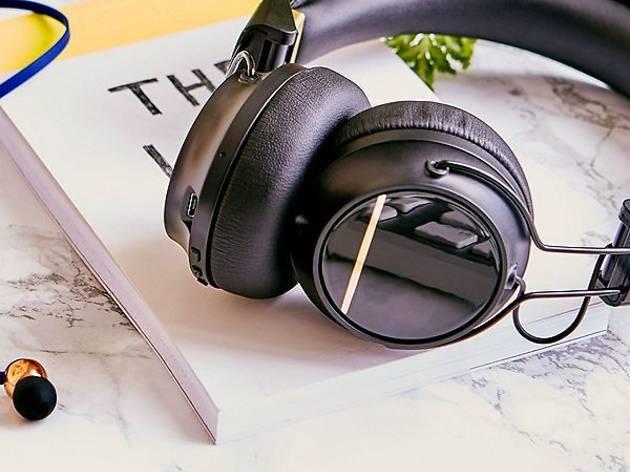 sudio regent headphones urban outfitters DO NOT REUSE