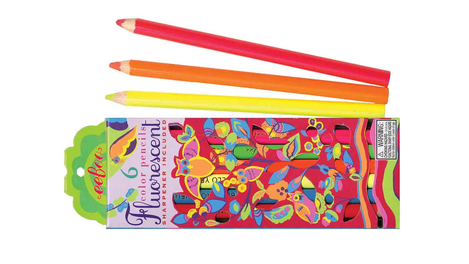 Cool back-to-school supplies for kids in 2018