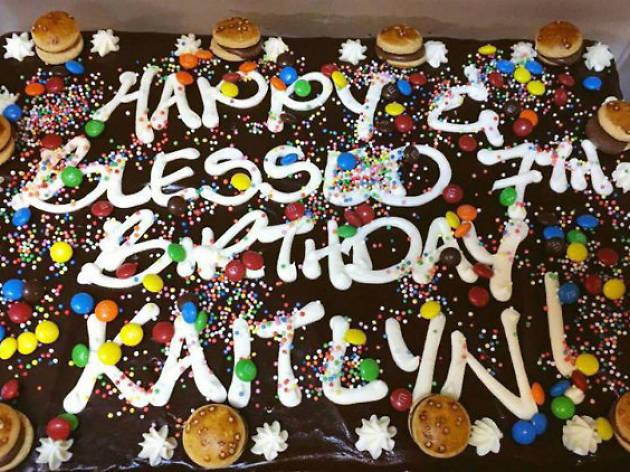 vickys, cakes, bakeries