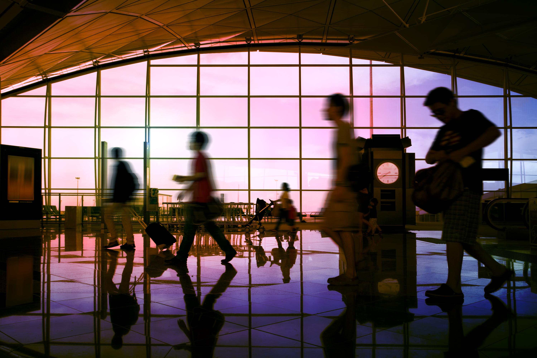 香港新加坡「旅遊氣泡」終極指南