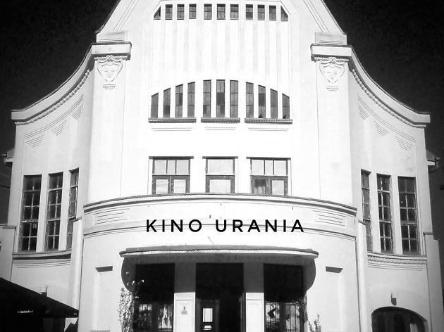 Kino Urania
