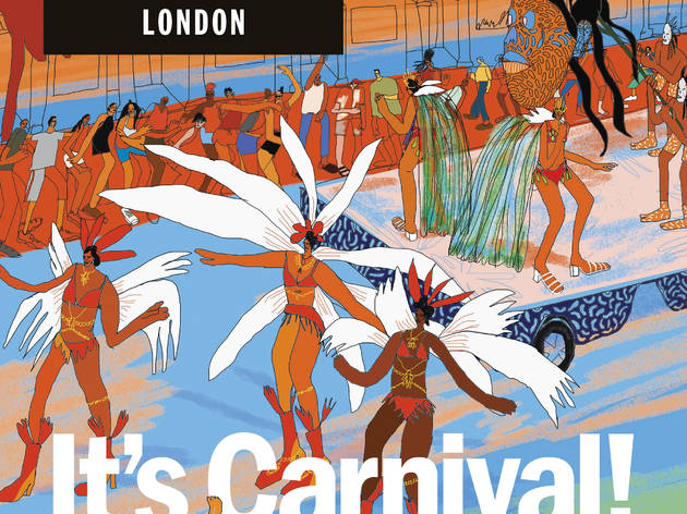 2494 COVER Carnival.indd