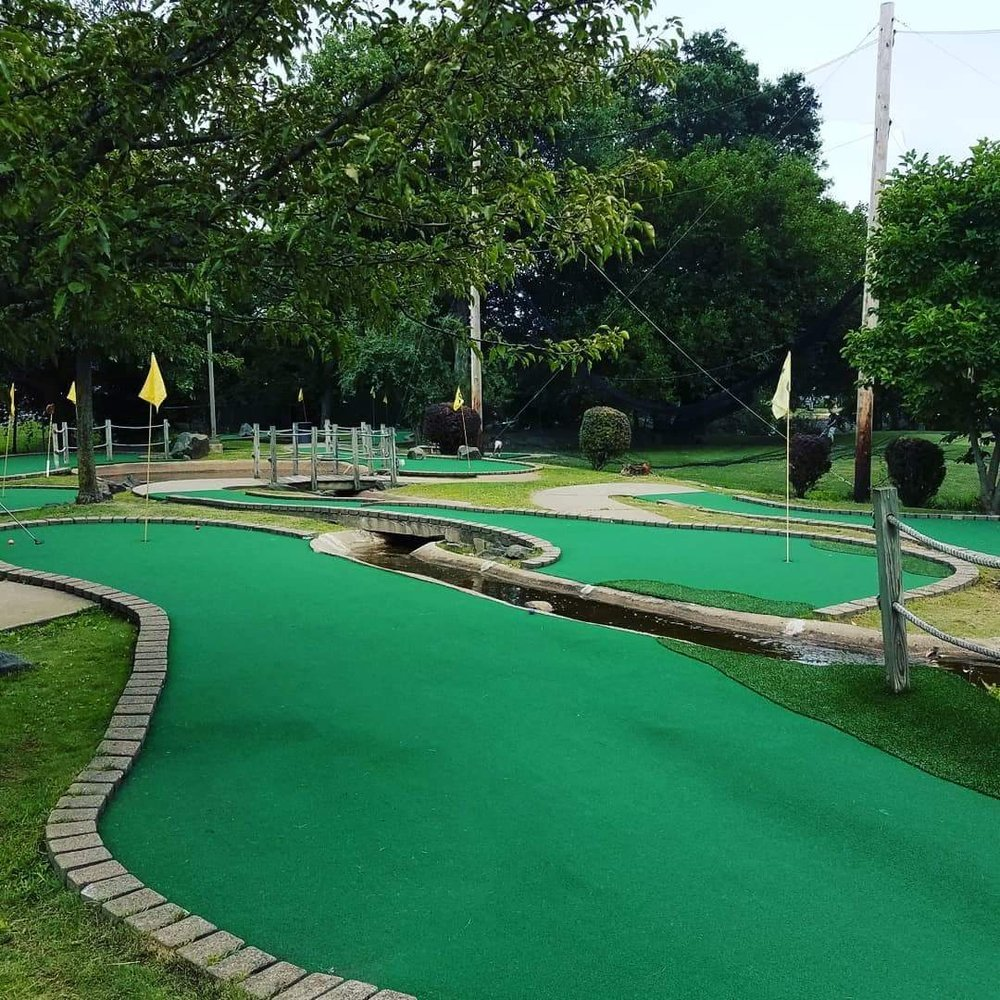 https://www.yelp.com/biz_photos/flushing-meadows-golf-center-flushing?select=XnXl46hR5UGQprjdsfUBjg