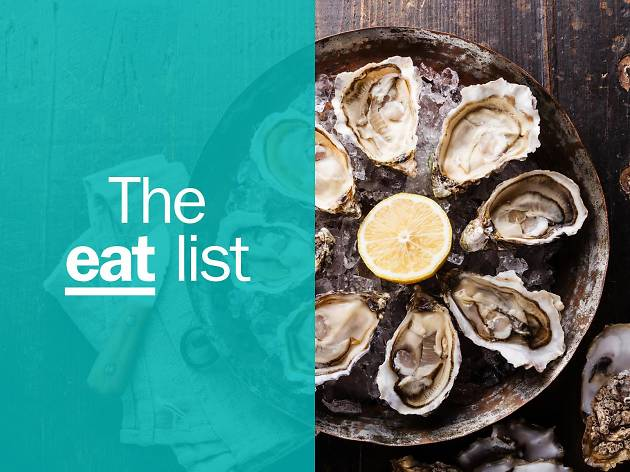 eat list header image