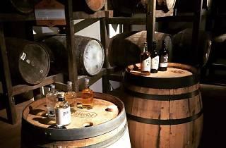 Teelings Whiskey