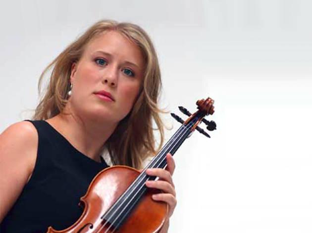 Maria-Elisabeth Lott