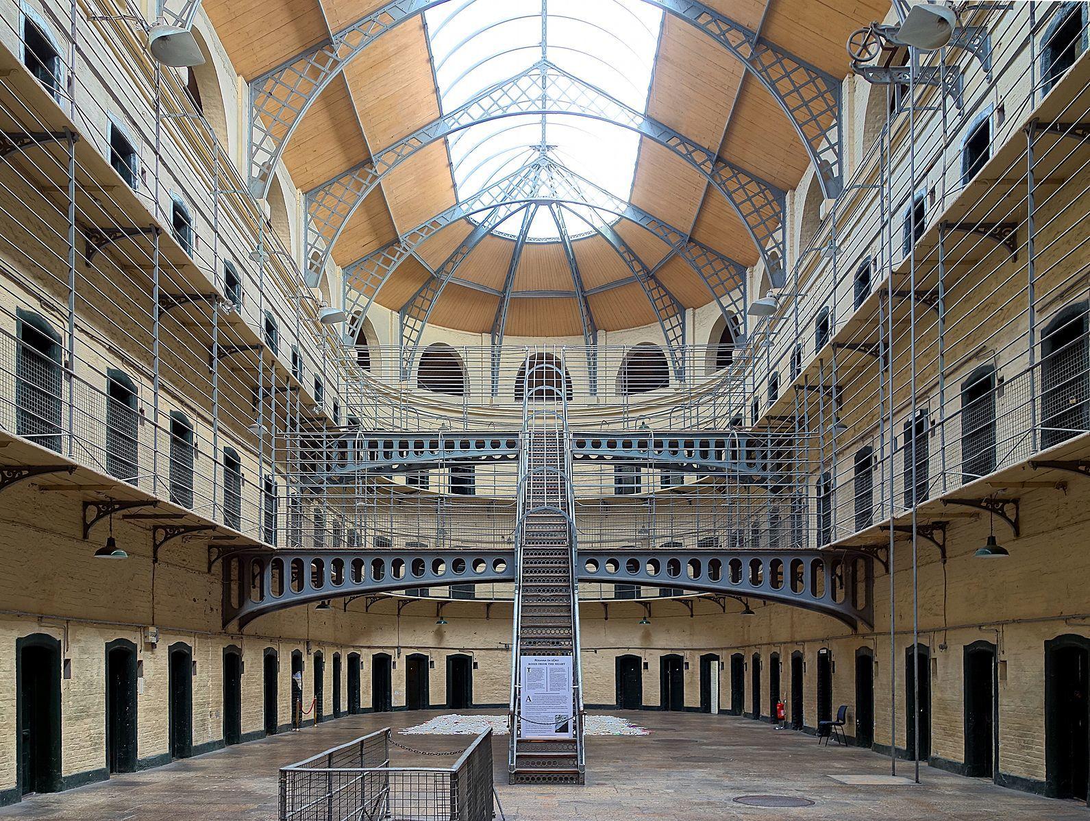 10 world-class museums in Dublin