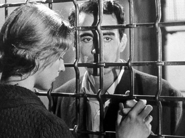 O Carteirista (1959)
