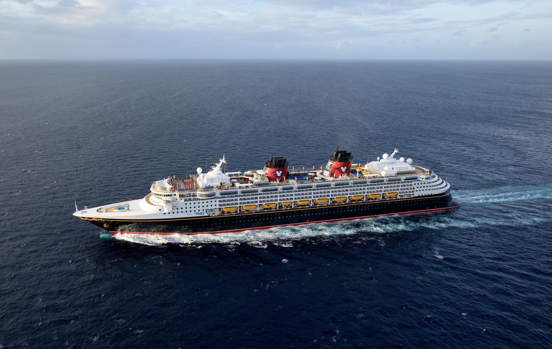 Disney cruises you need to book ASAP