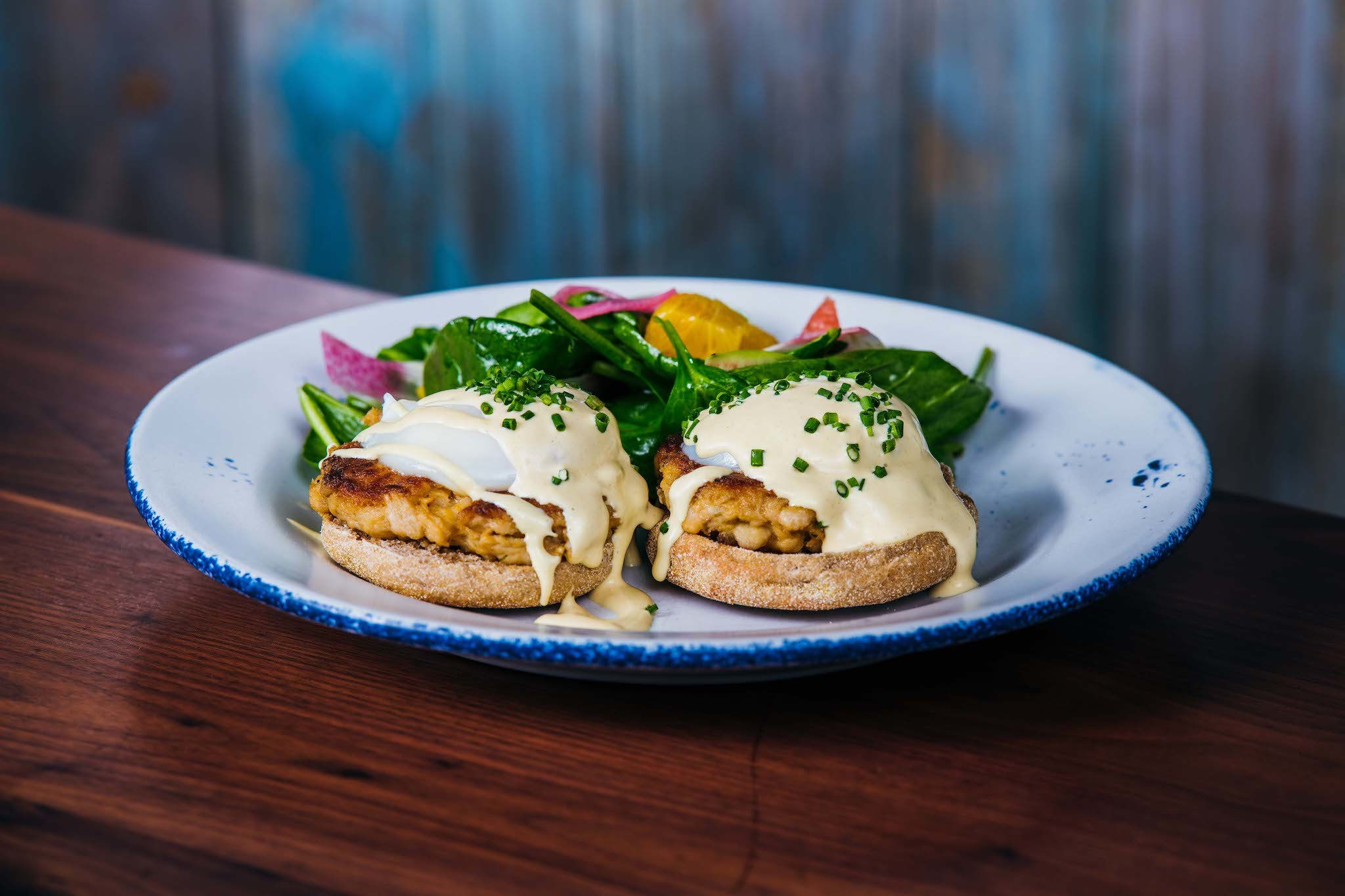 Where to go for Labor Day brunch in Miami