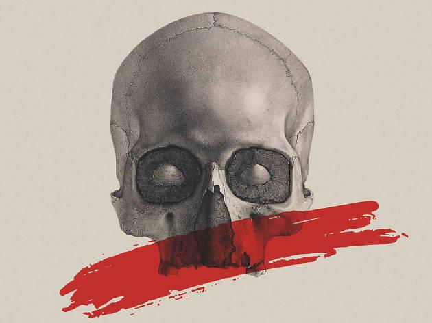 'Calla, Hamlet, Calla', creació col•lectiva