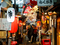 東京の横丁ガイド