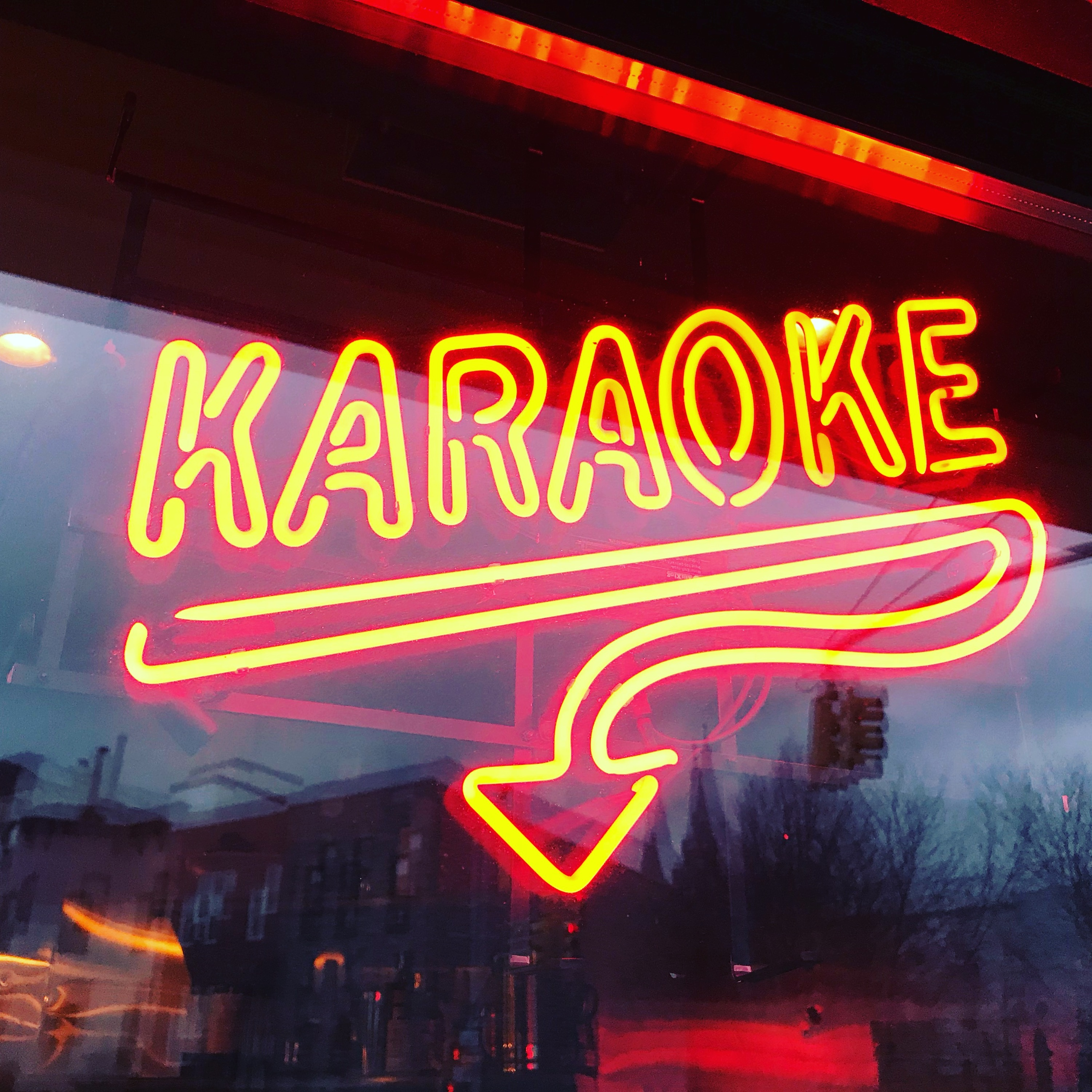 13 Essential Karaoke Bars NYC Has to Offer