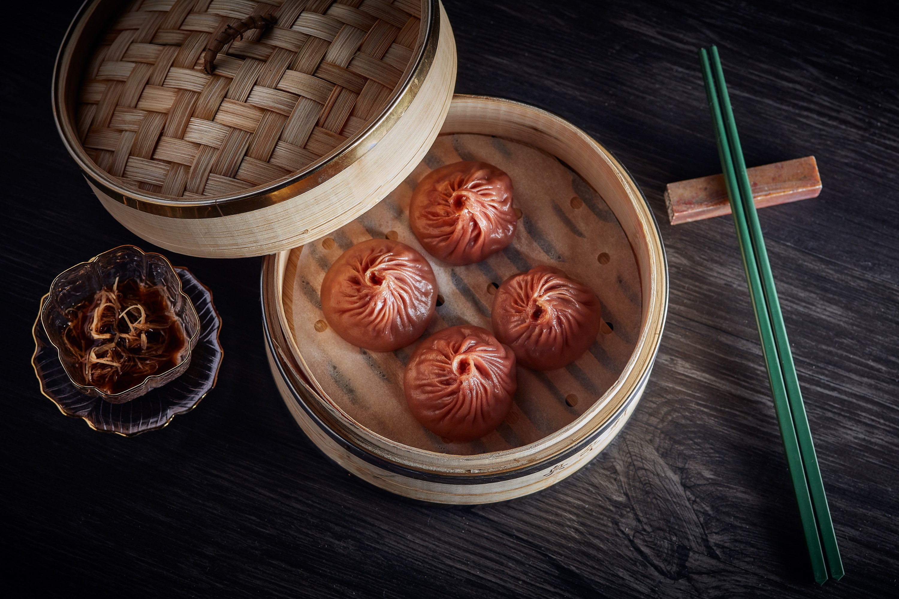 Old Bailey_Mala Xiaolongbao