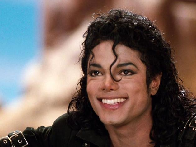 Los cines de Barcelona celebran el 60 aniversario de Michael Jackson