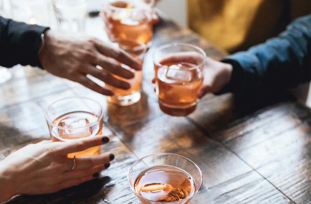 Quatro bebidas para experimentar numa ida à Madeira