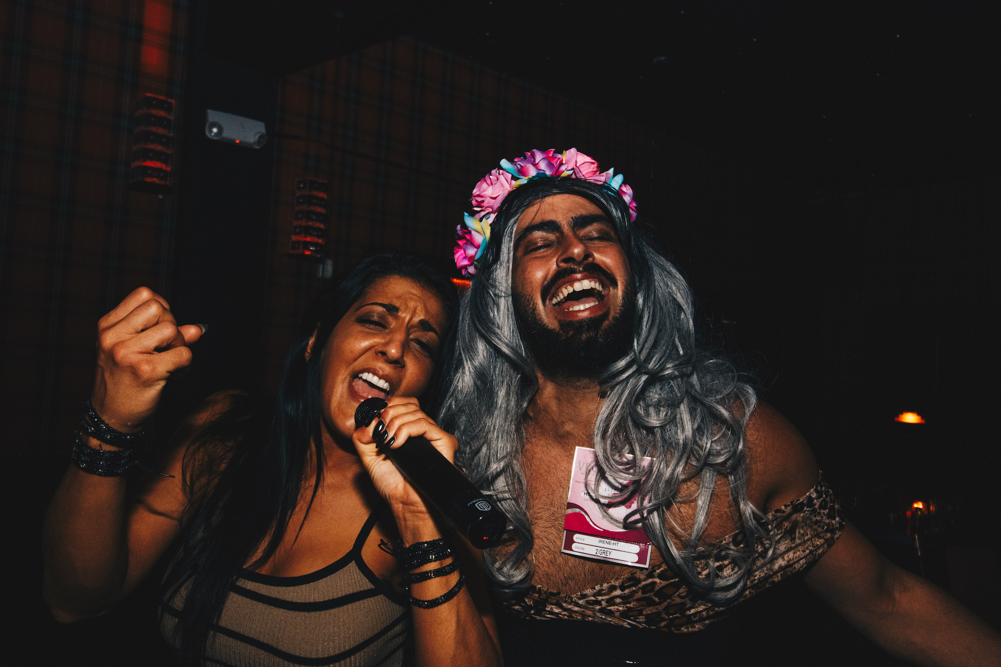 The best karaoke nights in Miami to unleash your inner diva