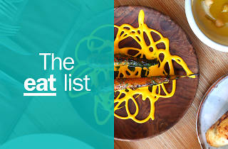 Eat list lead image August 2018