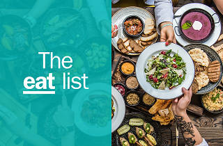 Best Lisbon Restaurants The Top Places To Eat In Lisbon