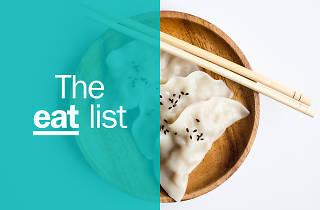 15 Best Restaurants In Baltimore Amazing Eateries In Charm City
