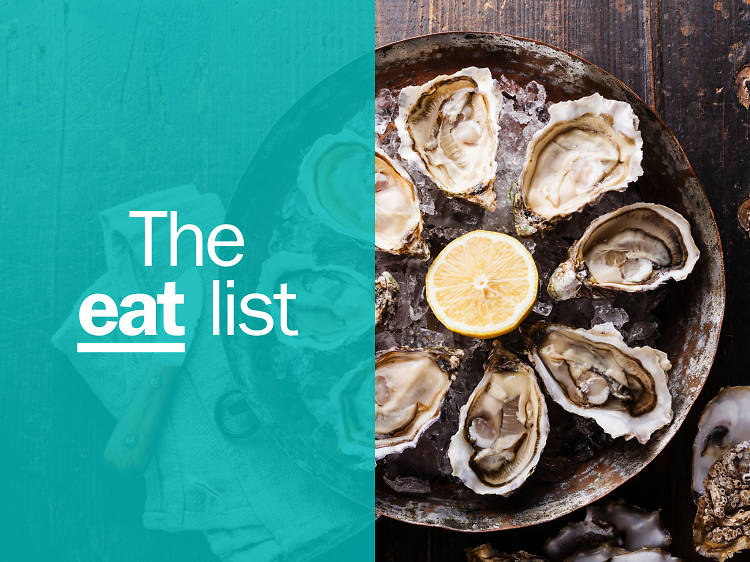 The 10 Best Restaurants in Laguna Beach