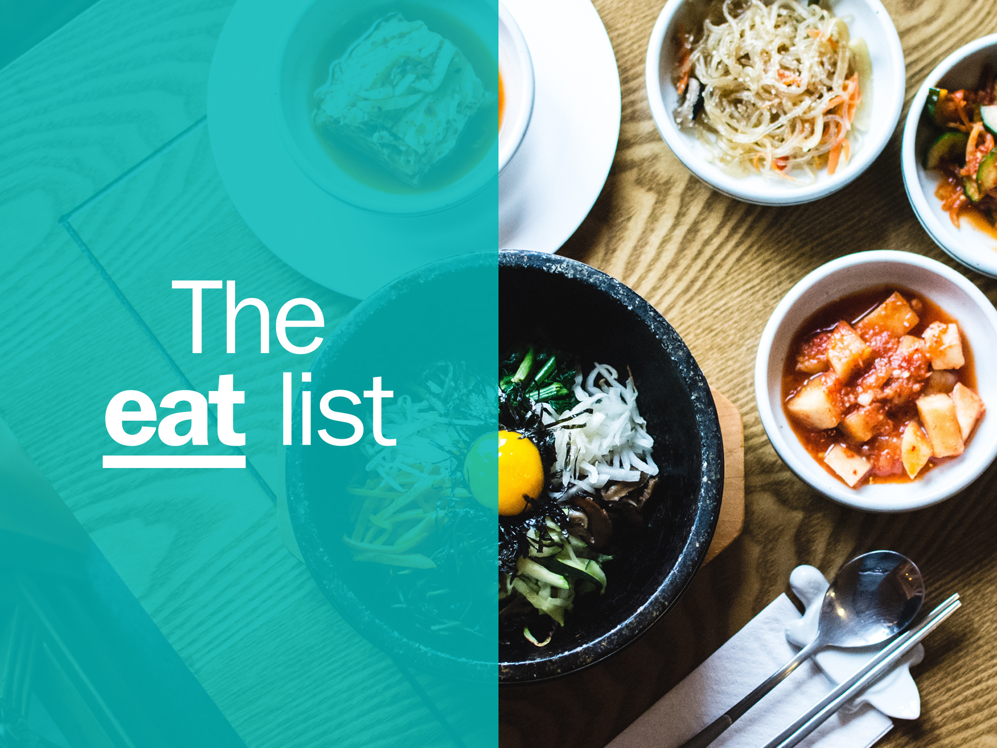 The 14 best restaurants in Salt Lake City