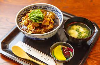 高七 takashichi