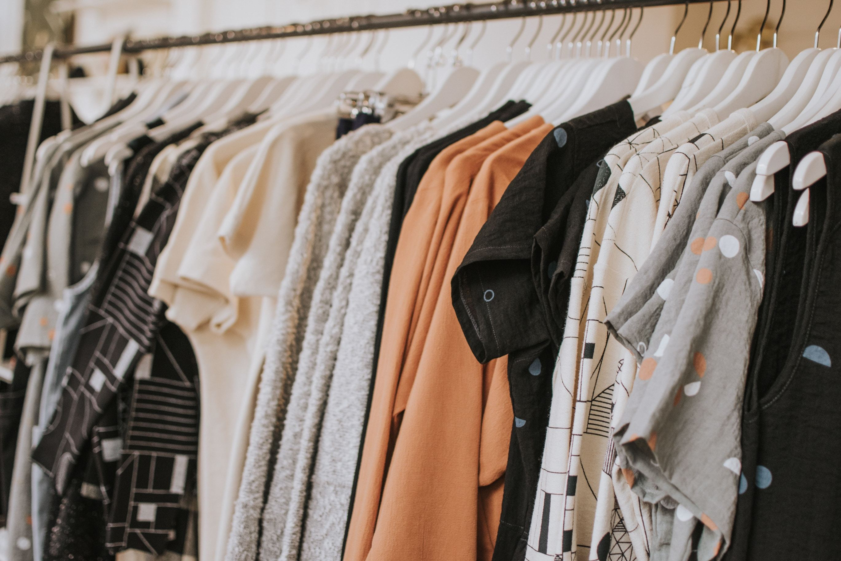 11 Best Clothing Stores In Los Angeles To Visit Right Now