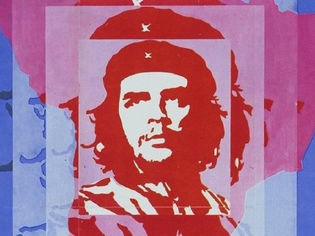 """""""Pop América: Contesting Freedom, 1965-1975"""""""
