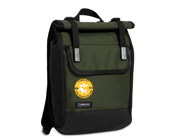 Timbuk2 Bag