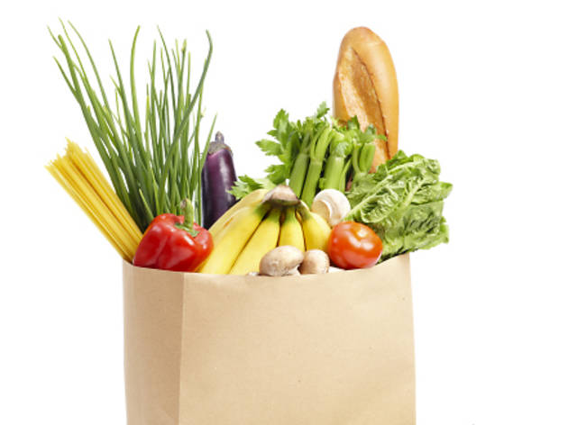 10 Best Services for Grocery Delivery NYC Has to Offer