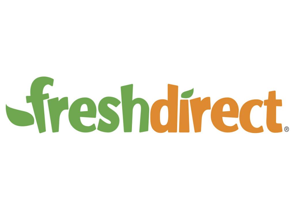 2 alcohol delivered Fresh Direct