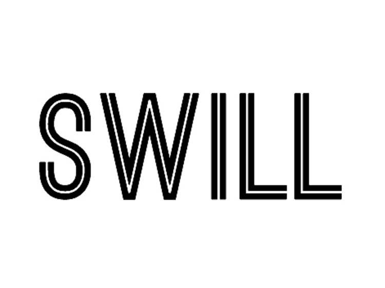 Swill