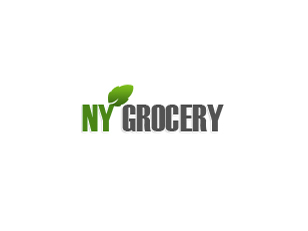 9 alcohol delivered NY Grocery