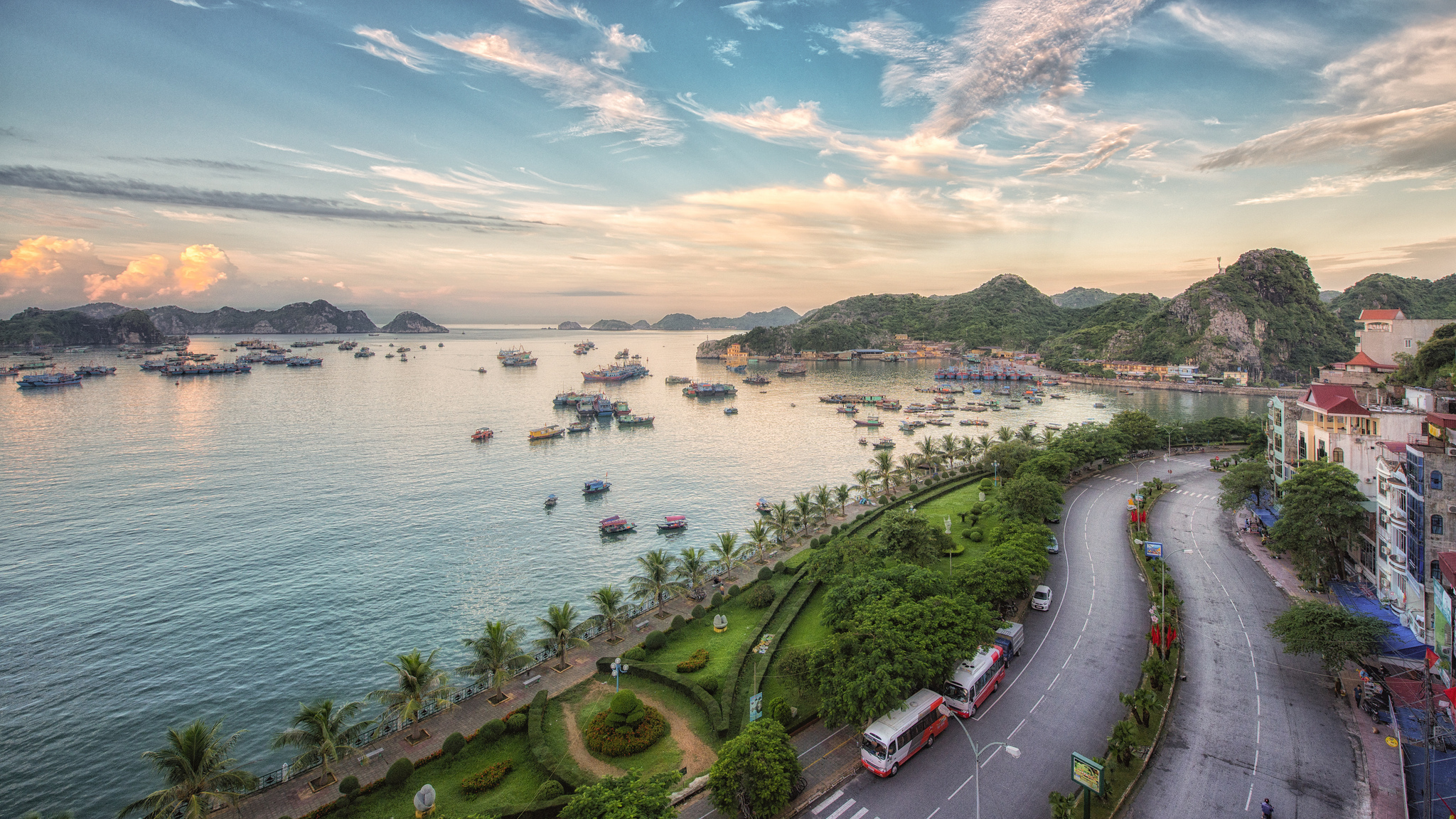 Things to Do in Vietnam | 19 Top Attractions and Activities