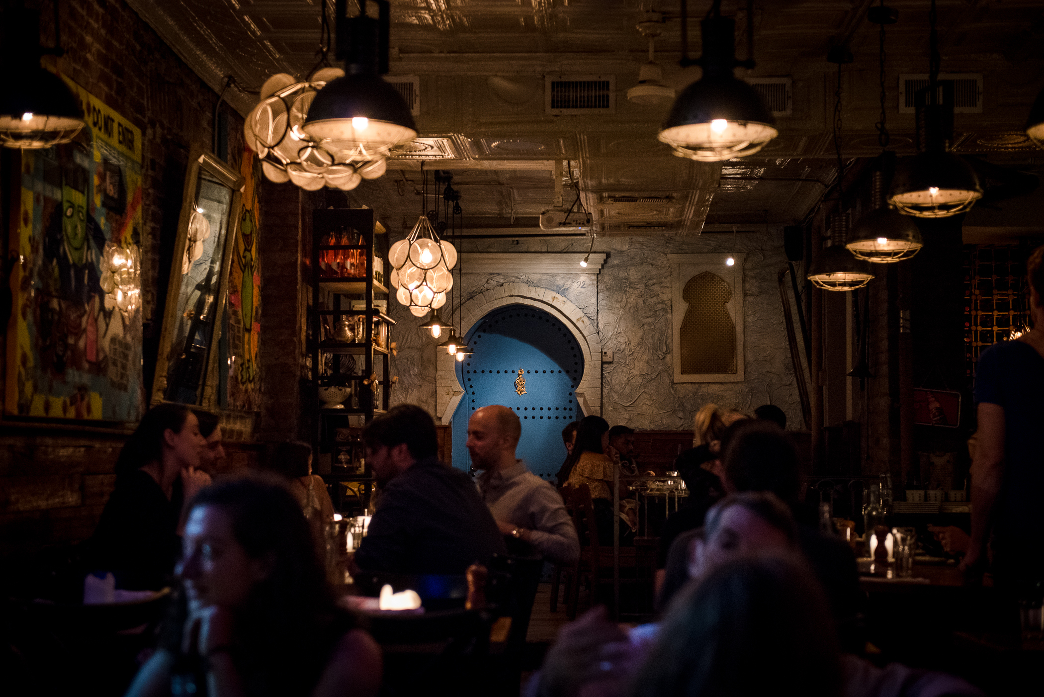Bars in NYC | Where to Drink | Time Out New York