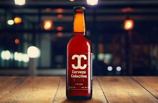 Cerveza Colectiva