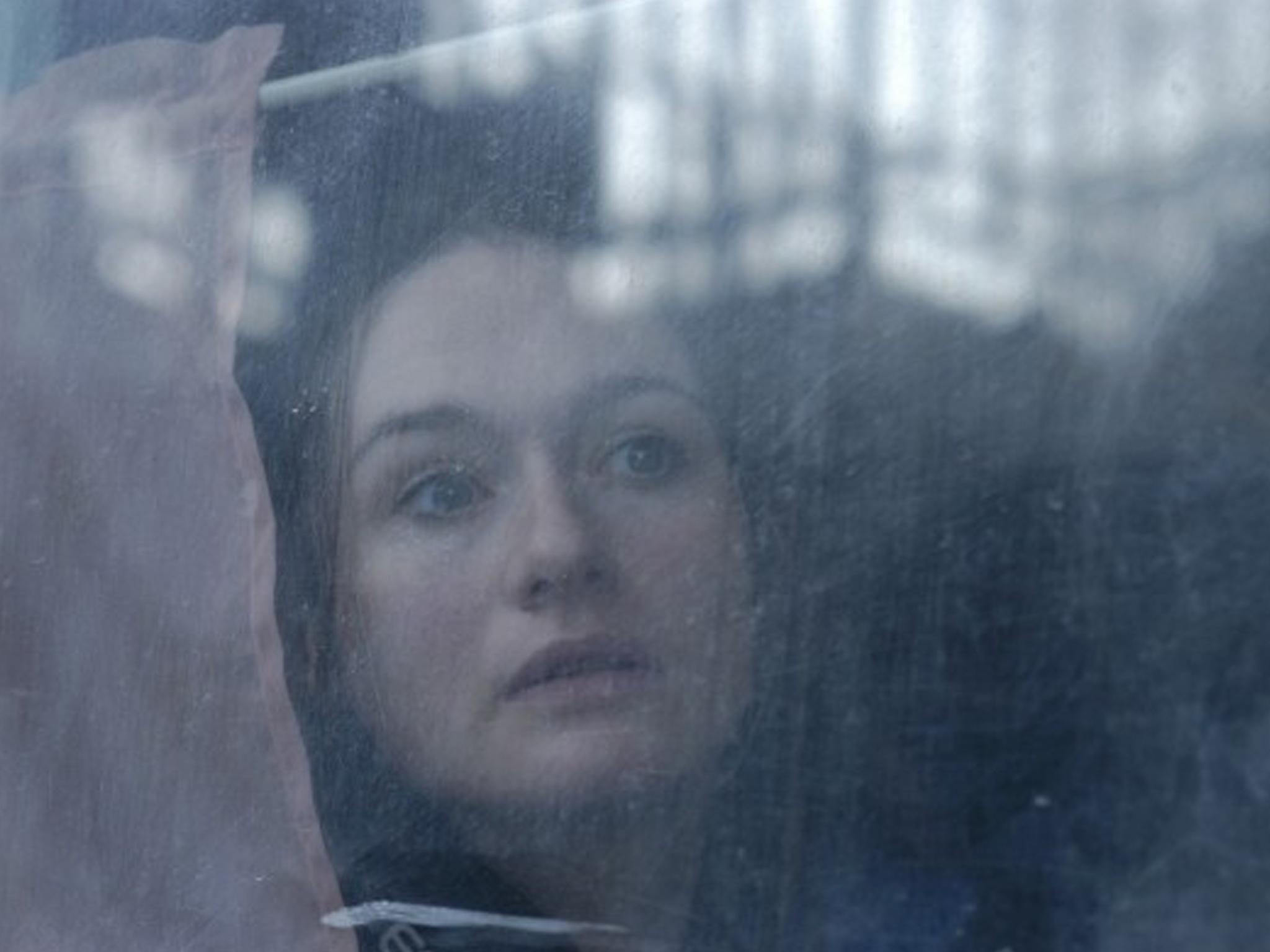 Transsiberian: el expreso de media noche, estreno en FilminLatino