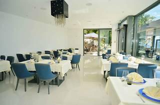 Mali Raj Restaurant