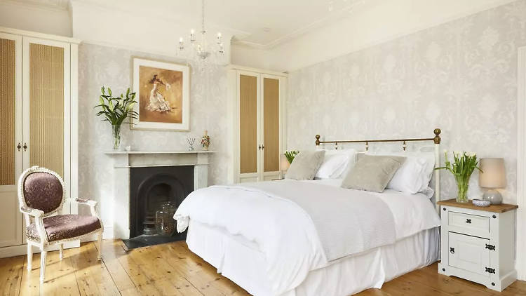 Check out the very best Airbnbs in Dublin, Ireland