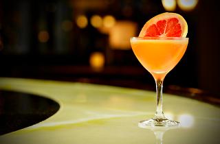 Un nouveau bar à cocktails et cuisine méditerranéenne à Ménilmontant