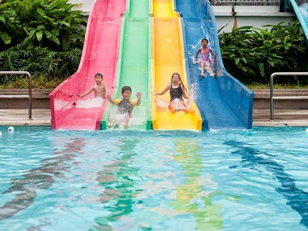 9 best public pools in singapore to take a dip in - Swimming pool singapore opening hours ...
