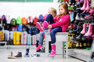 Best Motocross Boots for Kids – Footwear News