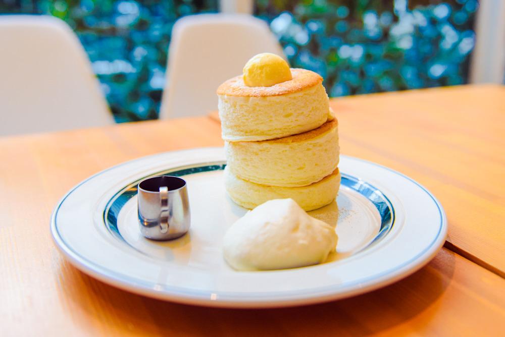 Gram Kichijoji | Restaurants in Kichijoji, Tokyo