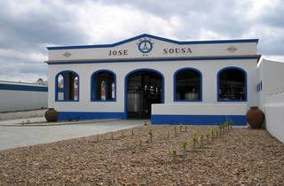 Adega José de Sousa