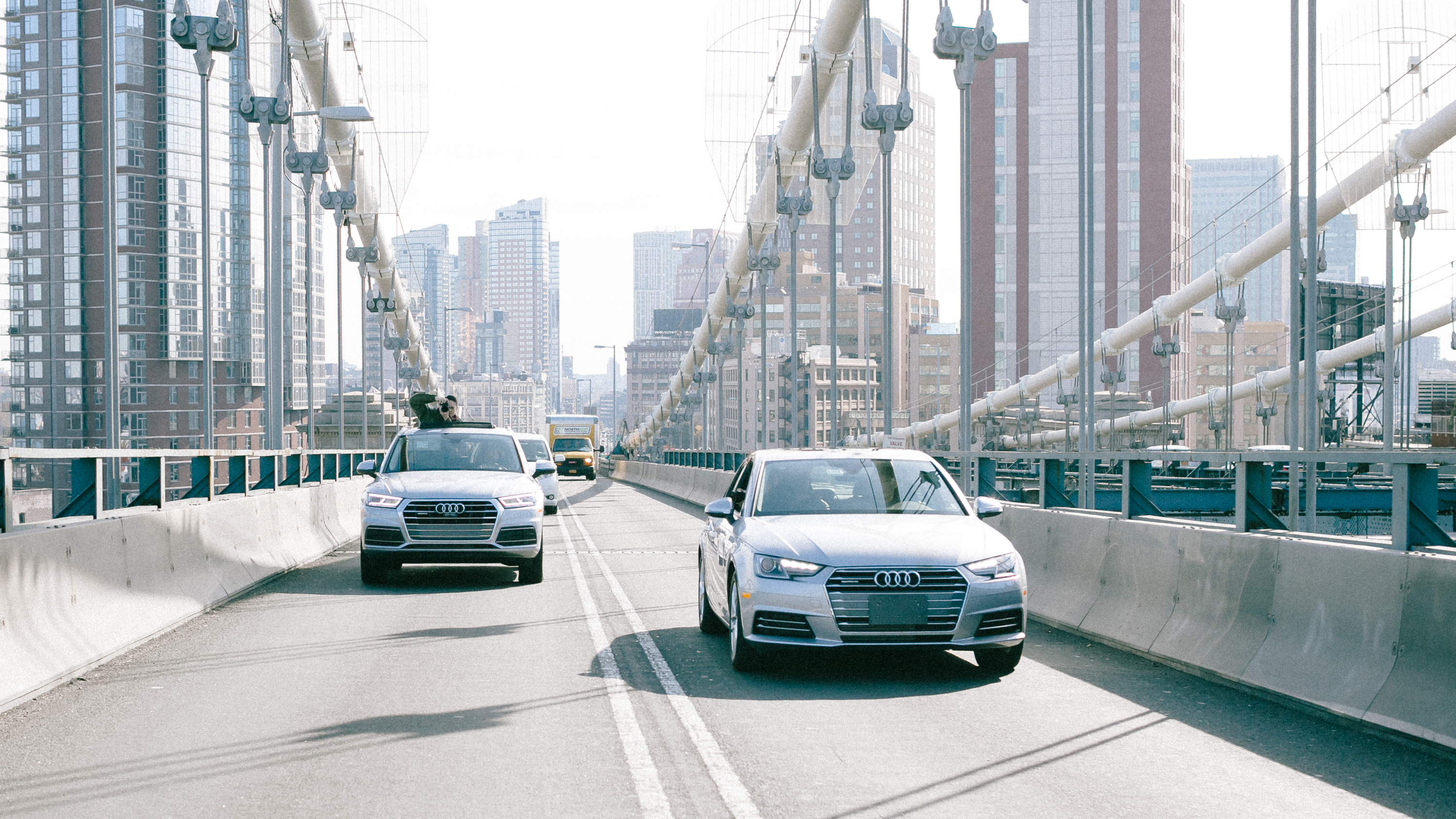 Where To Rent A Car In NYC For An Affordable Price
