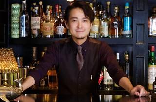Hisatsugu Saito